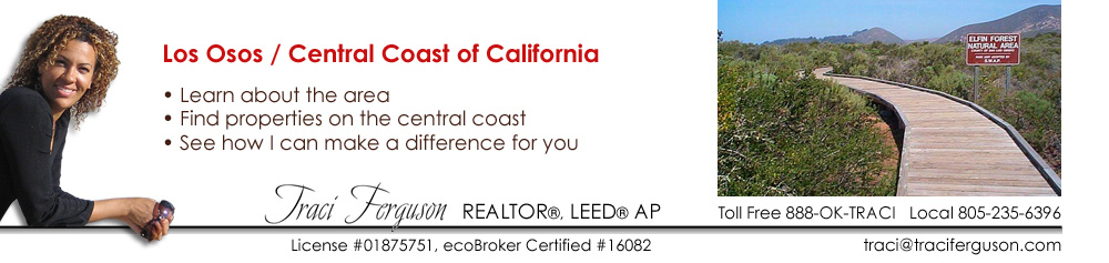 los osos, Realtor, Real Estate Agent, Property, Find Agent